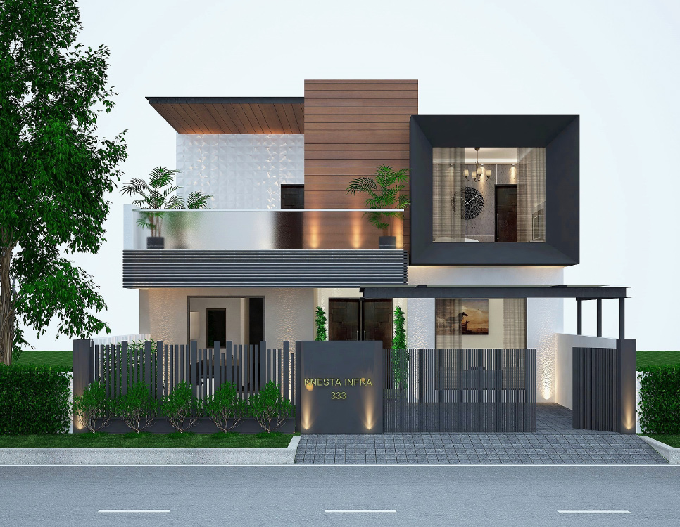 Architects in Jalandhar | Best Architects in Jalandhar
