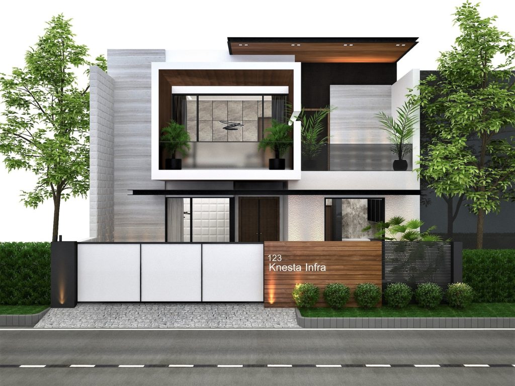 Jalandhar Architect